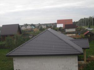 metallocherepitsa-krovlya8